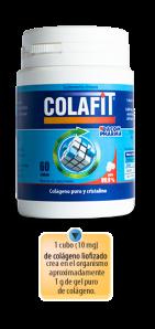 Colafit-Tarro