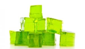 article-gelatiniza-tus-articulaciones-53cea4b815a5f