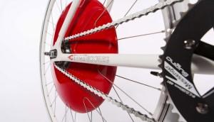 copenhagen-wheel-740x425