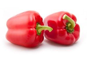 dos-pimientos-rojos