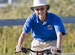 abuela-bici-art