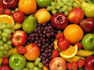 antioxidantes2
