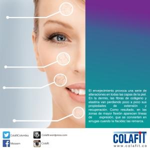 colafi2