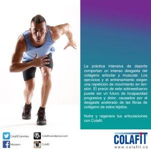 colafideportista1