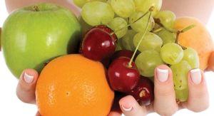 frutas-633x346