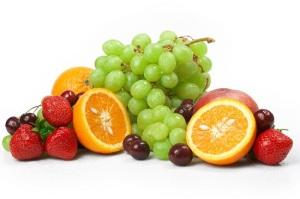 frutas-Portalfruticola