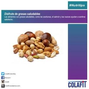 nutritips1