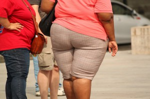 obesidad-300x199