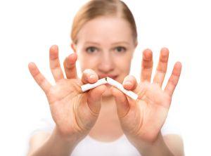 vida-tres-dejar-de-fumar