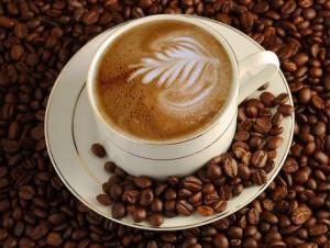 cafeina-embarazo-e1357123731304