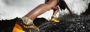 entrenador-personal-pamplona-fitness-pamplona-personal-trainer-navarra-motivación-gym