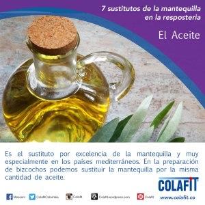 mantequilla1