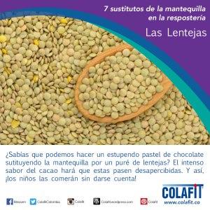 mantequilla3