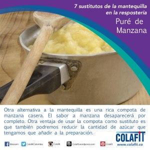 mantequilla4