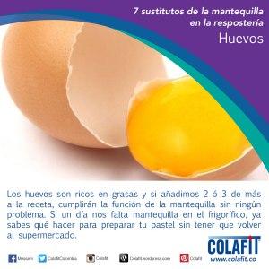 mantequilla7