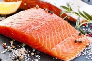 salmon_alimentos_0812