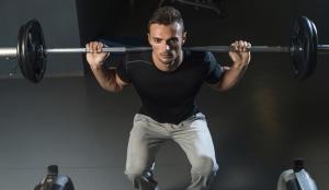 article-musculos-ejercicio-sentadilla-5457778a5bd61