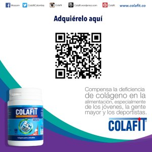 COLAFITbeneficios6