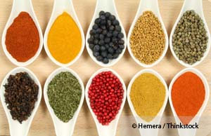 herbs-and-spices-vide-thmb