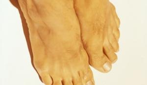 article-el-consejo-como-cuidar-pies-54c66a7e73816