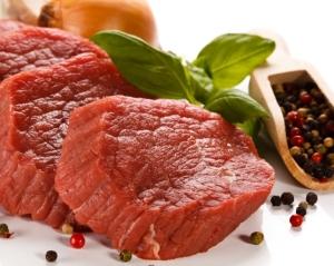 article-6-alimentos-que-no-merecen-una-mala-reputacion-54a66b2f0b098