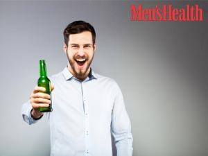 beneficios_tomar_cerveza_moderacion-400x300
