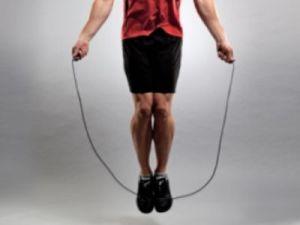 cuerda-400x300