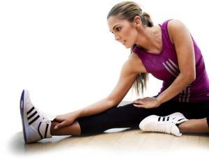 ejercicio-fitness