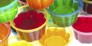 gelatina-de-manzana-para-brillo-en-reposteria-6